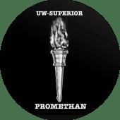 Promethean Guest Contributor
