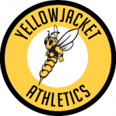 Yellowjacket Athletics