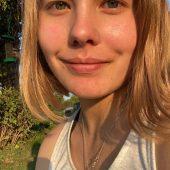 Jess Waldbillig